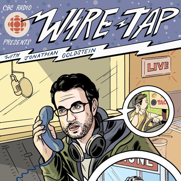 promo-wiretap