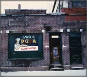 First-Imos-Pizza1