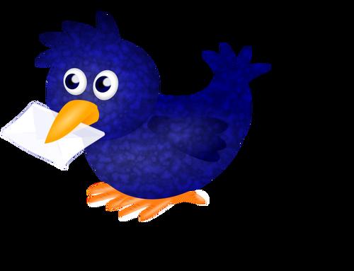 Twitterbird2