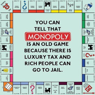 You-can-tell-tha-Monopoly-is-an-old-game